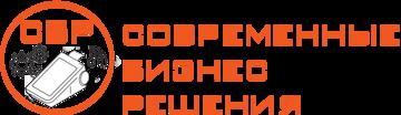 Лого СБР 2018 большой оранжевый