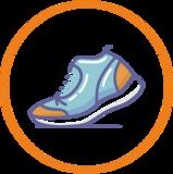 Маркировка обуви ООО СБР