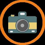 Маркировка фототехники ооо сбр