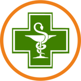 маркировка аптека ооо сбр